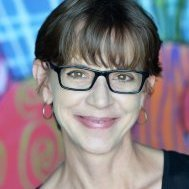 Kathy Barbro