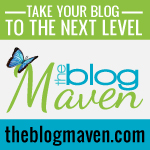 Blogging Help | Start a WordPress Blog | The Blog Maven