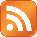 How do you feed your readers?  Partial vs. Full RSS Feed | theblogmaven.com