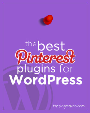7 awesome pinterest plugins for wordpress