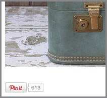 Pinterest Pin It Button plugin for WordPress