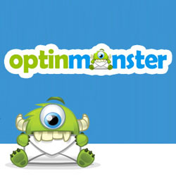 Best WordPress Plugins: OptinMonster