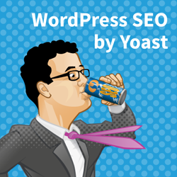 Best WordPress Plugins: Yoast
