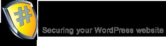 Best WordPress Plugins: Wordfence Security