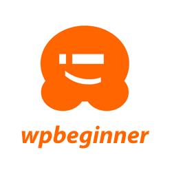 Start a Blog | Configure WordPress in 5 Easy Steps! {The Blog Maven}