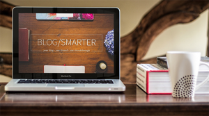 Blog Smarter business program